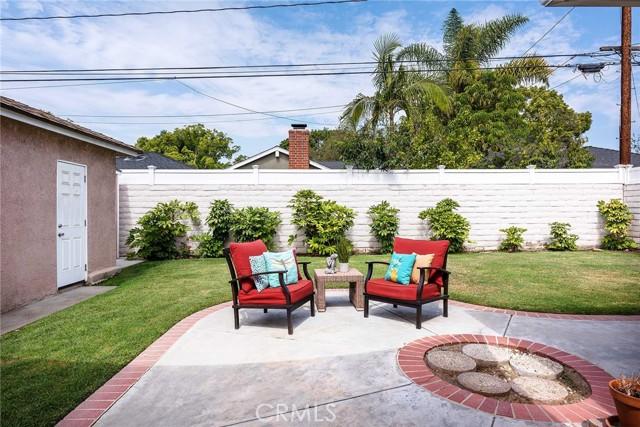 29. 3467 Fidler Avenue Long Beach, CA 90808