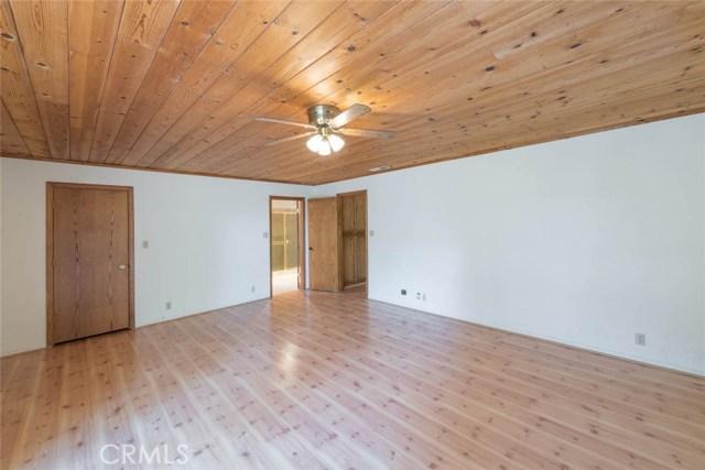 5453 Platt Mountain Rd, Forest Ranch, CA 95942 Photo 19