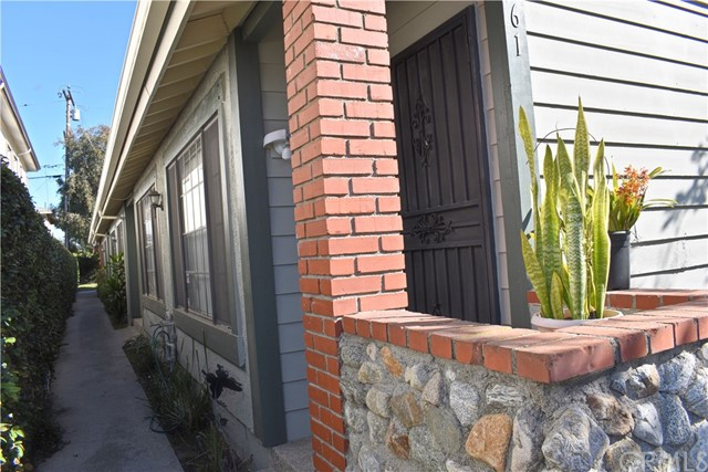8061 Presidential Wy, Midway City, CA 92655 Photo 3
