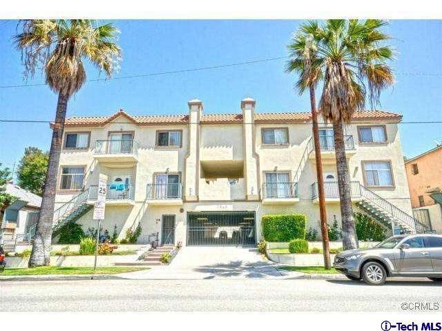2345 Montrose Avenue 5, Montrose, CA 91020