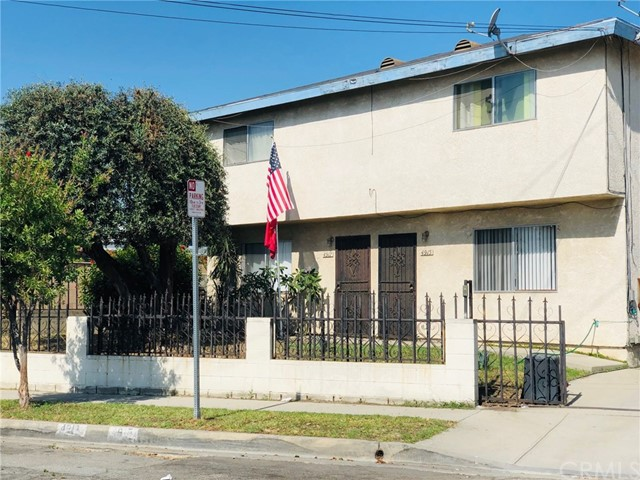 4915 Lexington Road, Pico Rivera, CA 90660