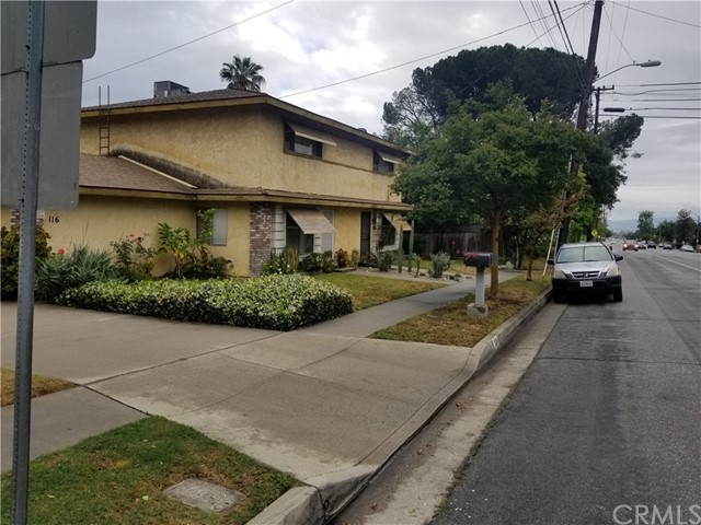 116 S Mountain Avenue, Monrovia, CA 91016