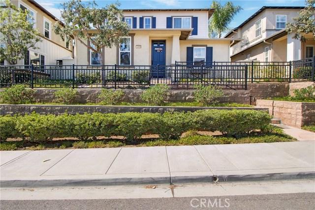 3174 Levante Street Carlsbad, CA 92009