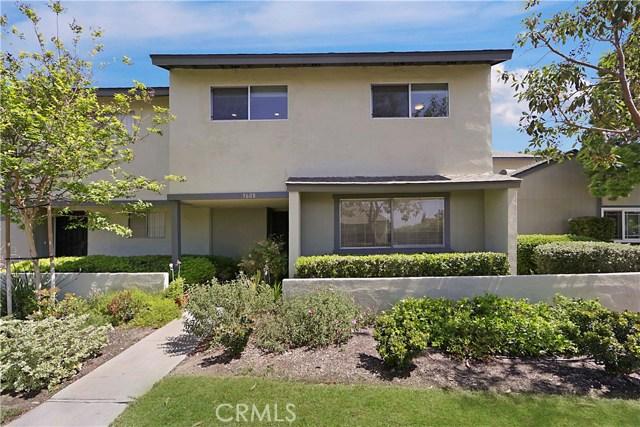 5608 Cajon Avenue, Buena Park, CA 90621