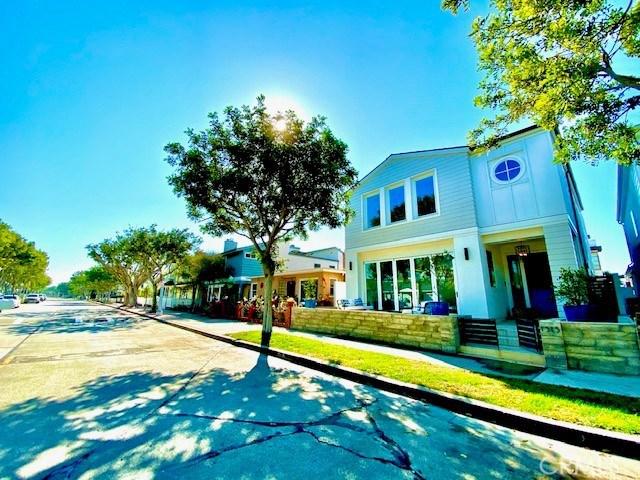 1515 E Ocean Boulevard