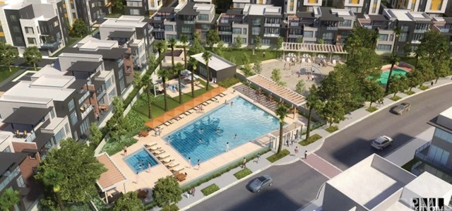 102 Rockefeller, Irvine, CA 92612 Photo 63