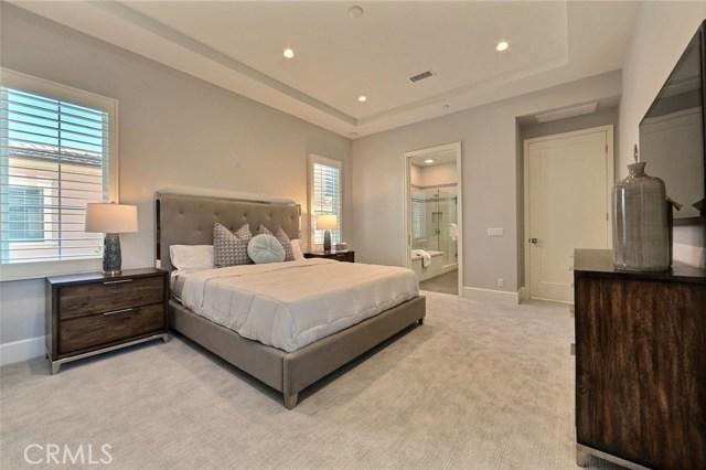 206 Villa Ridge, Irvine, CA 92602 Photo 20