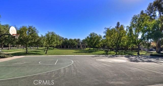 20 Kernville, Irvine, CA 92602 Photo 11