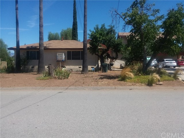 34042 Ave I, Yucaipa, CA 92399