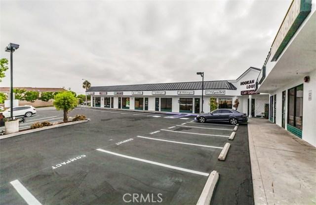 6300 Lincoln Avenue, Cypress, CA 90630