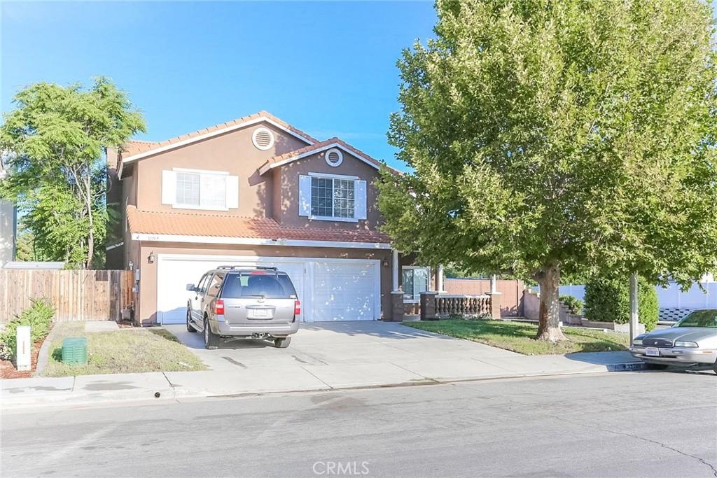 Photo of 32789 Starlight Street, Wildomar, CA 92595