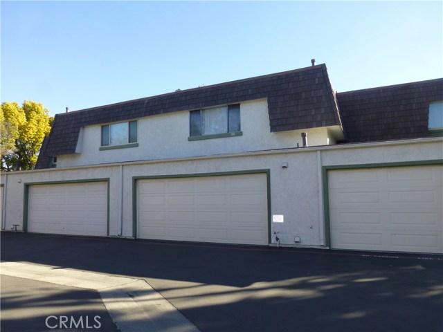 416 N Beth Street C, Anaheim, CA 92806