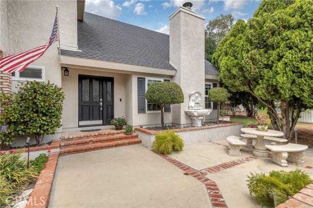 15064 Marcolesco Street, Lake Elsinore, CA 92530