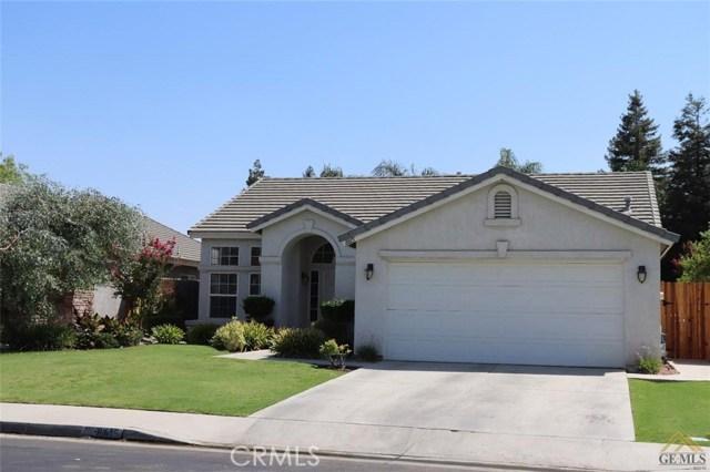 8815 Winlock Street, Bakersfield, CA 93312
