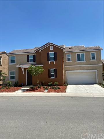 910 Blue Orchid, Beaumont, CA 92223 Photo