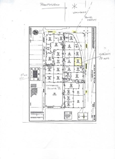 33201 Bailey Park Boulevard