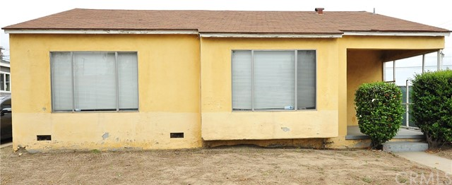 Photo of 7584 Lemoran Avenue, Pico Rivera, CA 90660