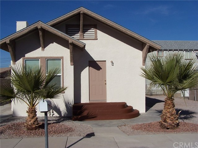 306 Cibola St, Needles, CA 92363 Photo
