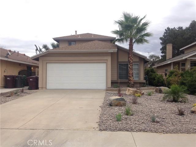 14884 Tarragon Way, Moreno Valley, California 92553, 3 Bedrooms Bedrooms, ,2 BathroomsBathrooms,Residential,For Rent,Tarragon,IV21170245