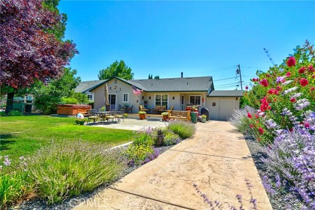 18168 Deer Hollow Rd, Hidden Valley Lake, CA 95467 Photo 32