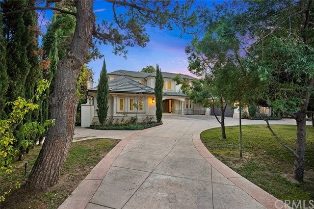 Photo of 18 E Longden Avenue, Arcadia, CA 91006