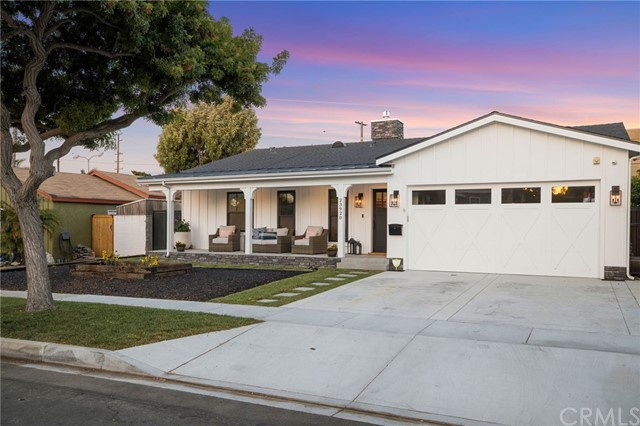 23920 Janet Lane, Torrance, CA 90505