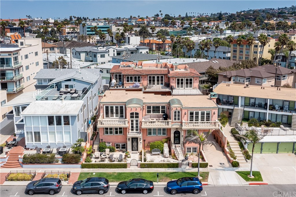 Photo of 1724 Esplanade #A, Redondo Beach, CA 90277