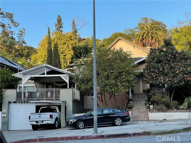 2220 N Glendale Boulevard, Los Angeles, CA 90039