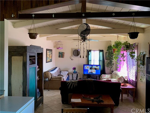 8892 Buena Vista Rd, Lucerne Valley, CA 92356 Photo 23
