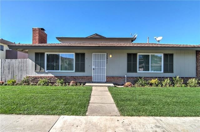 15911 S Myrtle Avenue, Tustin, CA 92780