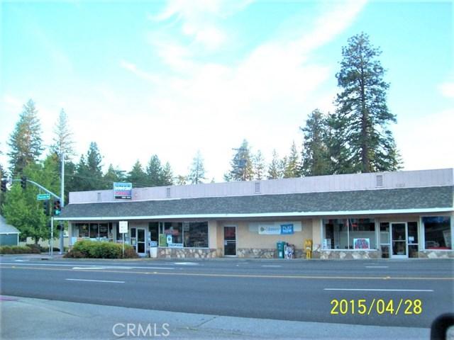 208 Pearson Road, Paradise, CA 95969