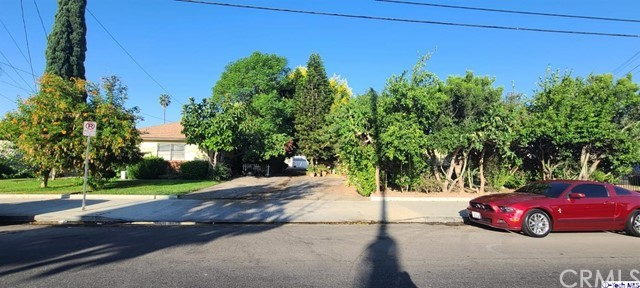 Photo of 6433 Fulton Avenue, Van Nuys, CA 91401