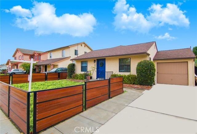 7338 Adwen Street, Downey, CA 90241
