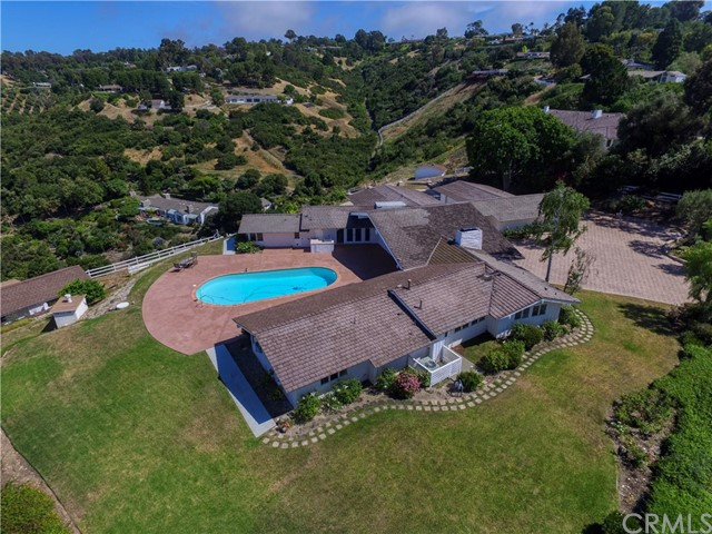 13 Buggy Whip Drive, Rolling Hills, California 90274, 5 Bedrooms Bedrooms, ,5 BathroomsBathrooms,Single family residence,For Sale,Buggy Whip,PV20113164