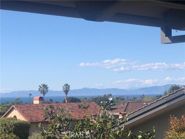 2801 Palos Verdes Drive, Palos Verdes Estates, California 90274, 4 Bedrooms Bedrooms, ,3 BathroomsBathrooms,For Sale,Palos Verdes,PV20079800