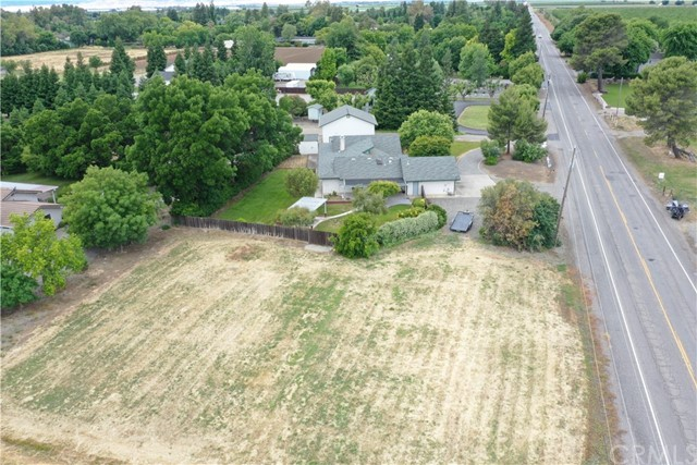 6447 County Road 48, Willows, CA 95988