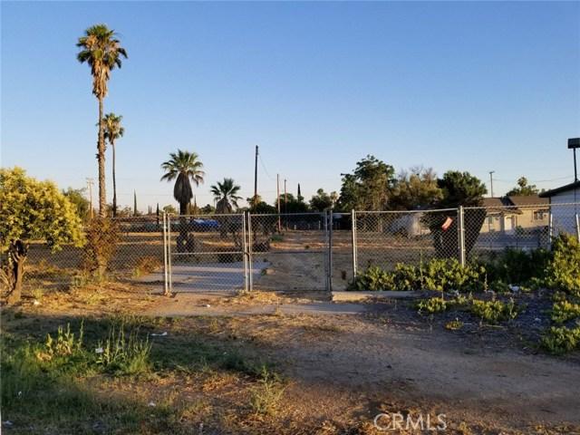 24233 Sunnymead Boulevard, Moreno Valley, CA 92553