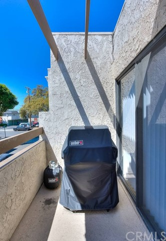 8205 Maureen Dr, Midway City, CA 92655 Photo 43