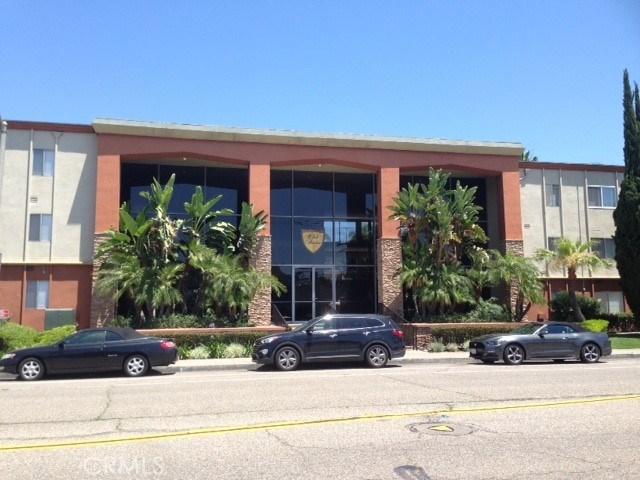 400 N Acacia Avenue A23, Fullerton, CA 92831