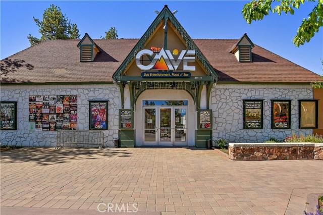 40789 Village Drive, Big Bear, CA 92315