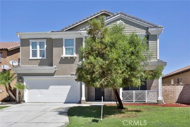 25922 Via Elegante, Moreno Valley, CA 92551