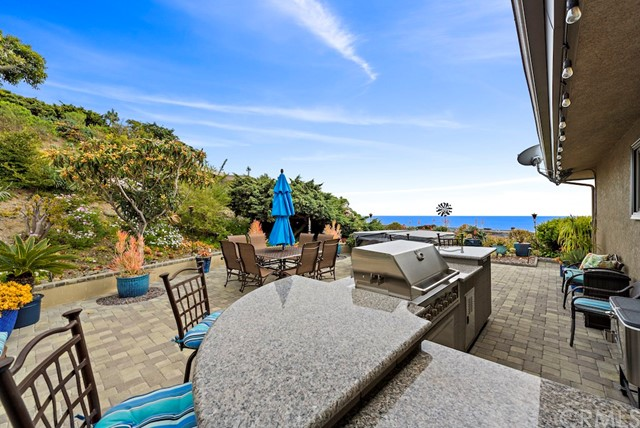 32592 Sea Island Drive, Dana Point, CA 92629