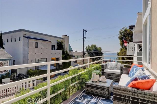 323 29th Street, Manhattan Beach, CA 90266