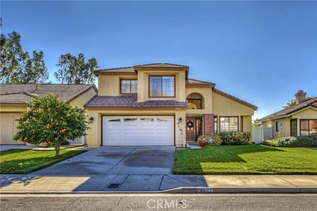 29027 Willow Creek Lane, Highland, CA 92346