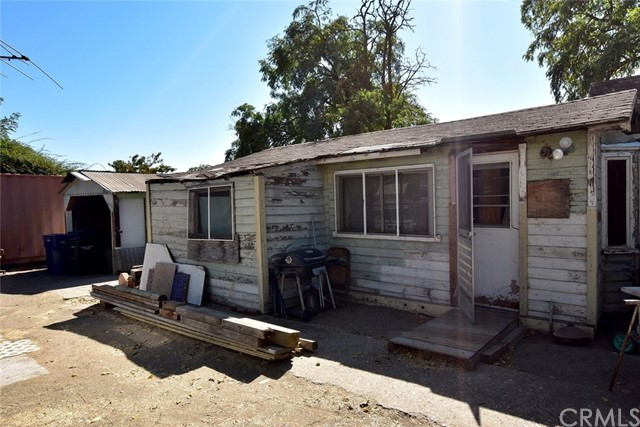 540 16th, San Miguel, CA 93451 Photo 4