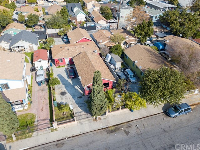2023 E 76th Place, Los Angeles, CA 90001