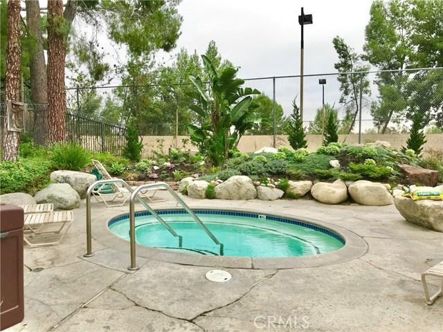 Image 32 of 2781 Quail Ridge Circle #10, Fullerton, CA 92835