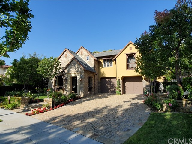 , Ladera Ranch, CA 92694