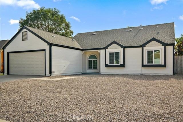 613 Myrtlewood Court, Oceanside, CA 92058