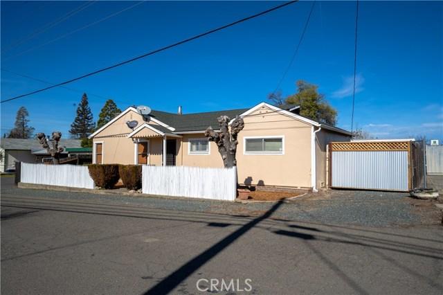 4250 Church Street, Kelseyville, CA 95451